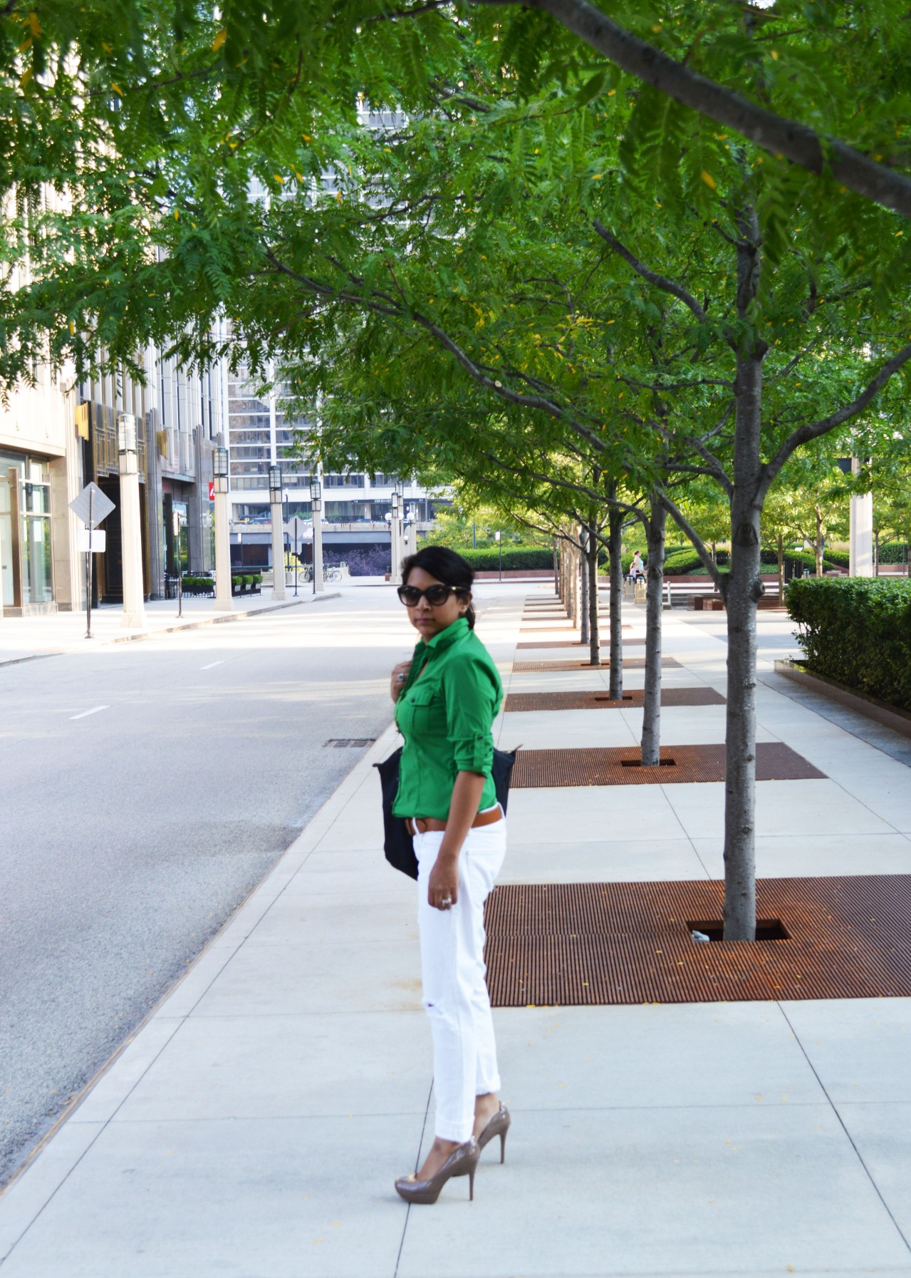 Whiteandgreen