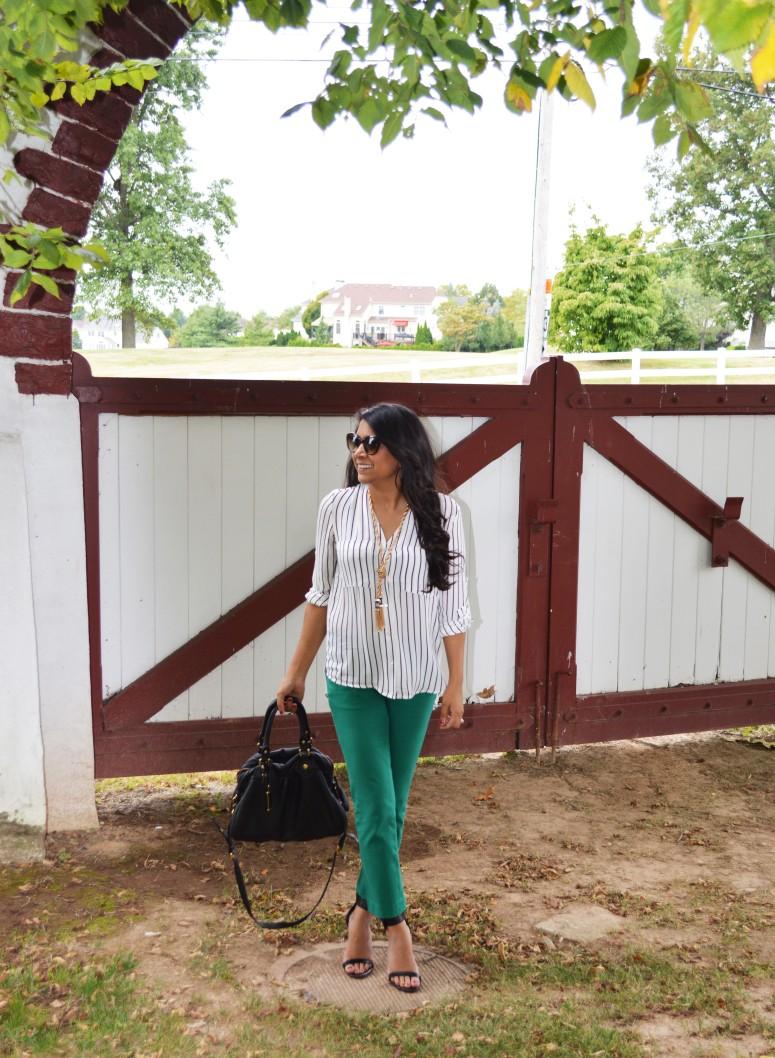 Greenpants4